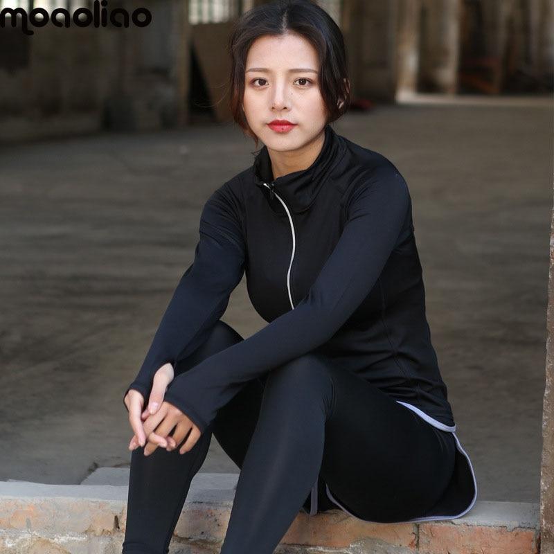 Sport pulóverek női női edzéshez kapucnis tornaterem pólók - Sportruházat és sportolási kiegészítők