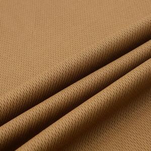 Image 5 - Mege 3 個/2 個男性迷彩、戦術的なtシャツ軍事半袖oをネック速乾性ジムtシャツカジュアル特大 4XL