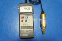 VC-9200 Absolute Vacuüm Meter Druk Meting Tester (1-1500mbar)