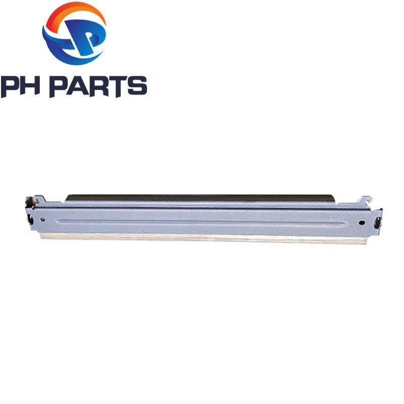 2X ремень для очистки для Ricoh MPC2500 MPC4000 MPC5000 MPC4500 MPC3501 MPC4501 MPC3502 части копира