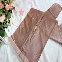 Women's sexy Shiny T crotch 80D pantyhose sexy Stockings hose Dance Fitness Leggings sexy lingerie
