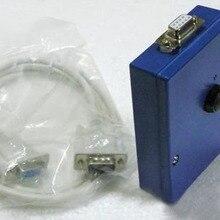 KONE лифт декодер KM878240G01, KONE тестовый инструмент для неограниченного использования