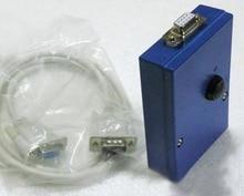 KONE elevator decoder KM878240G01, KONE test tool unlimited times, original new!
