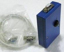KONE thang máy bộ giải mã KM878240G01, KONE công cụ kiểm tra không giới hạn lần, mới ban đầu!