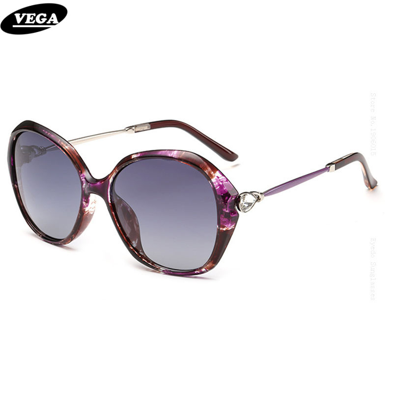 affordable glasses  Affordable Sunglasses Reviews - Online Shopping Affordable ...