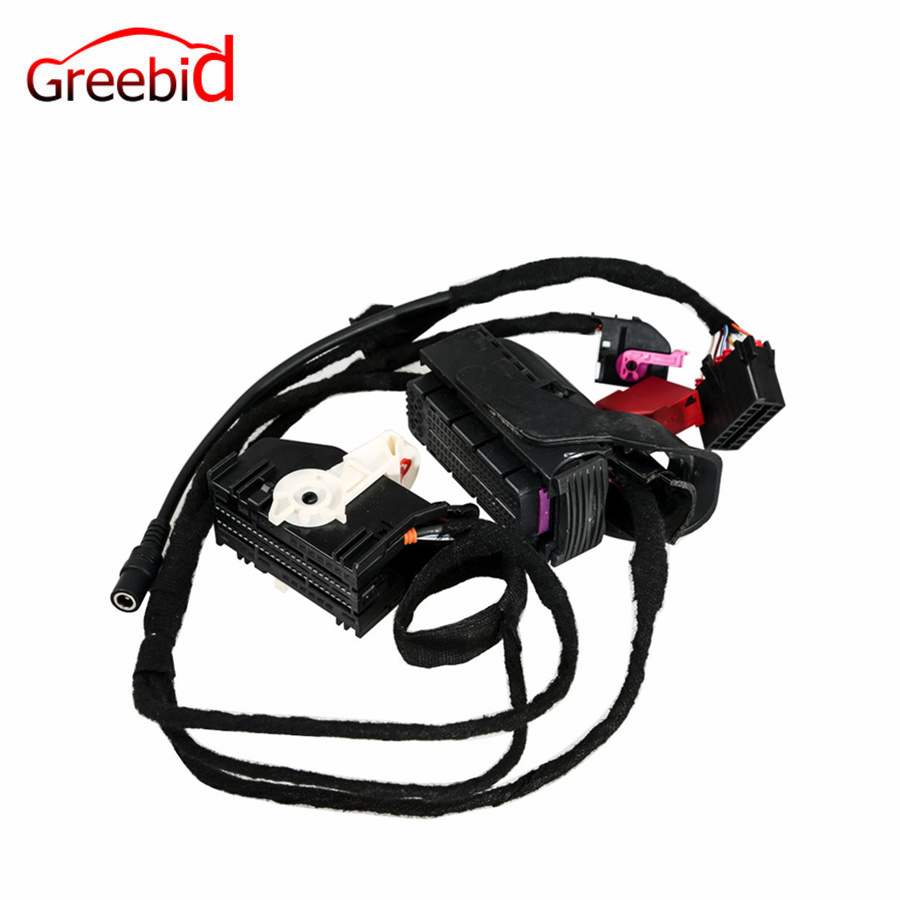 Best Quality MQB Cable Free Shipping best quality