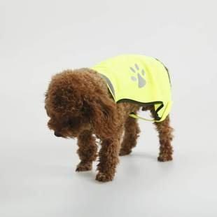 Одежда для собак, размер s, m, l