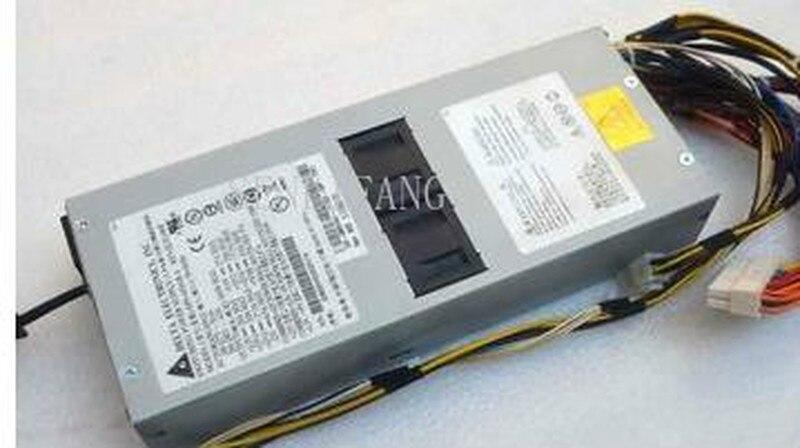 650W Dps-650sb 8m1hj 1U PSU Server Power Supply For C1100 650w 1U 8M1HJ DPS-650SB A PSU For Server