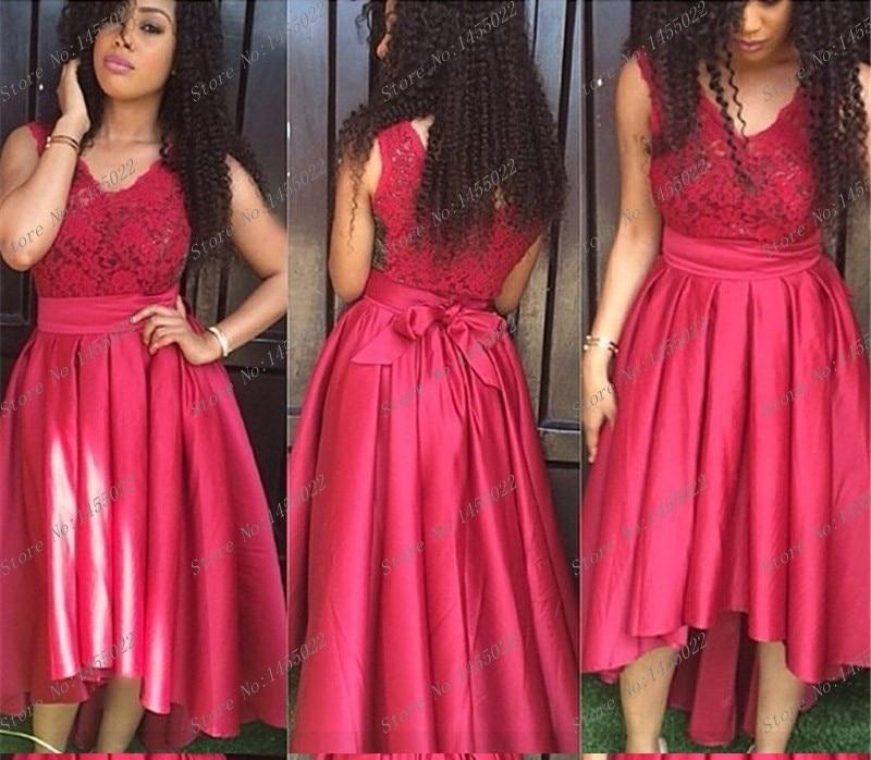 Plus Size Fuschia Cocktail Dresses Dress Blog Edin