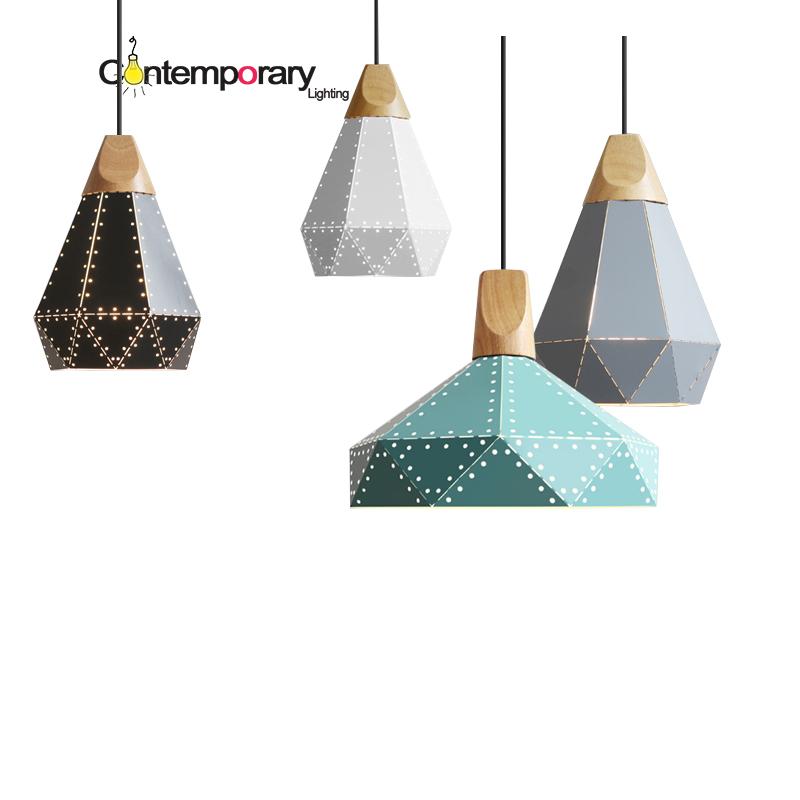 Preis auf study industrial design vergleichen   online shopping ...