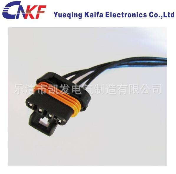 male female plugs promotion shop for promotional male female plugs Speaker Wire Harness Male Female Plugs xs0021,4 pin 50sets car waterproof electrical connector plug with wire electrical wire cablecar motorcycletruck wire harness speaker wire male/female connectors