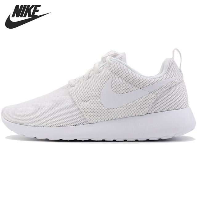 1fa2362d9033 Original New Arrival 2018 NIKE ROSHE ONE Women s Running Shoes Sneakers