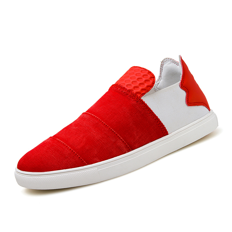 Compare Prices on Man Shoes Online- Online Shopping/Buy Low Price ...