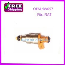 High quality  Fuel Injector oem IW057 IW-057