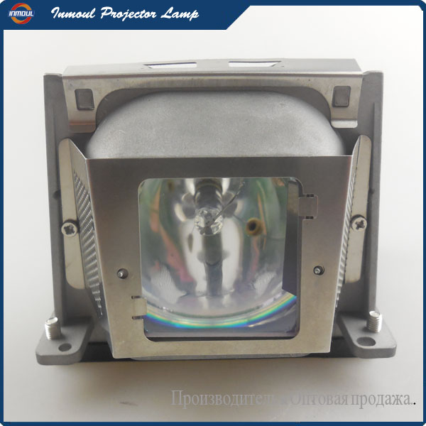 High Quality Projector Lamp SP-LAMP-034 for INFOCUS IN38 / IN39 With Japan Phoenix Original Lamp Burner цена и фото