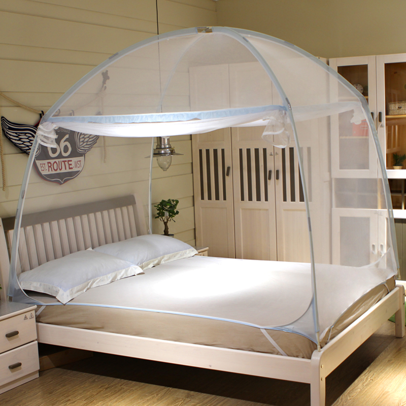 Canopy Bed For Adults online get cheap canopy double bed -aliexpress | alibaba group
