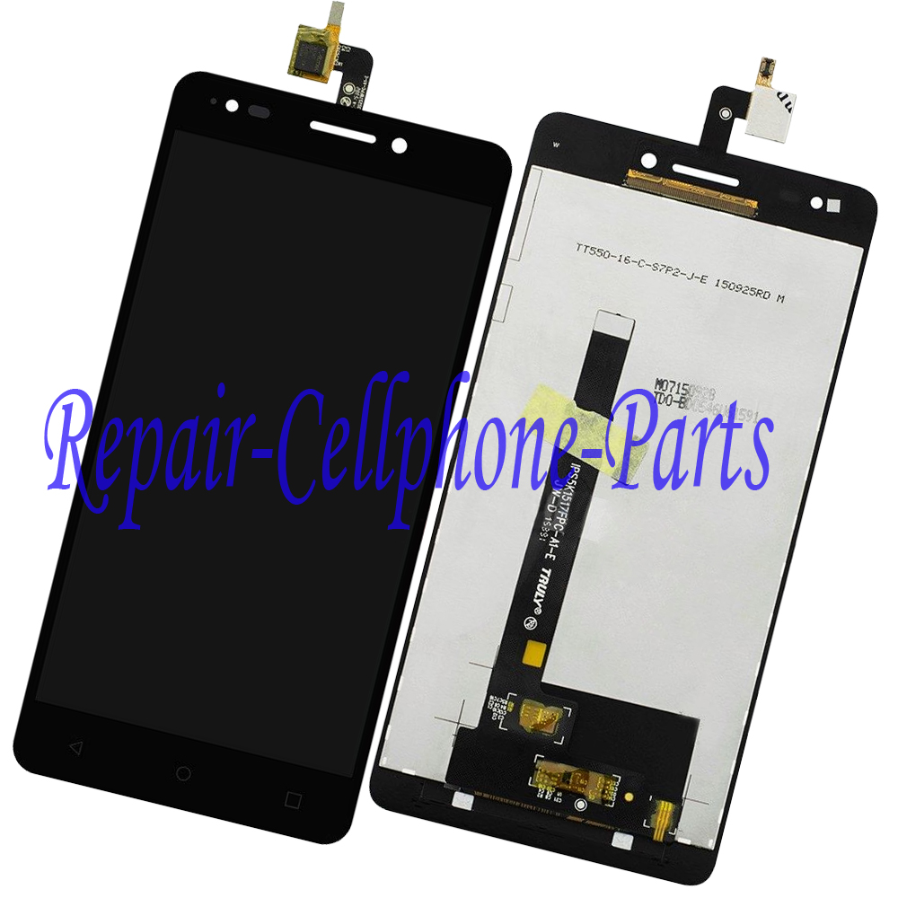 Black 100% New Full LCD DIsplay + Touch Screen Digitizer Assembly Replacement For BQ Aquaris M5.5  Tracking NumberBlack 100% New Full LCD DIsplay + Touch Screen Digitizer Assembly Replacement For BQ Aquaris M5.5  Tracking Number