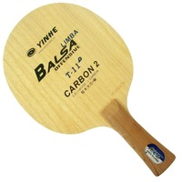 Yinhe Milky way Galaxy T 11+ T 11+ T11+ table tennis pingpong blade