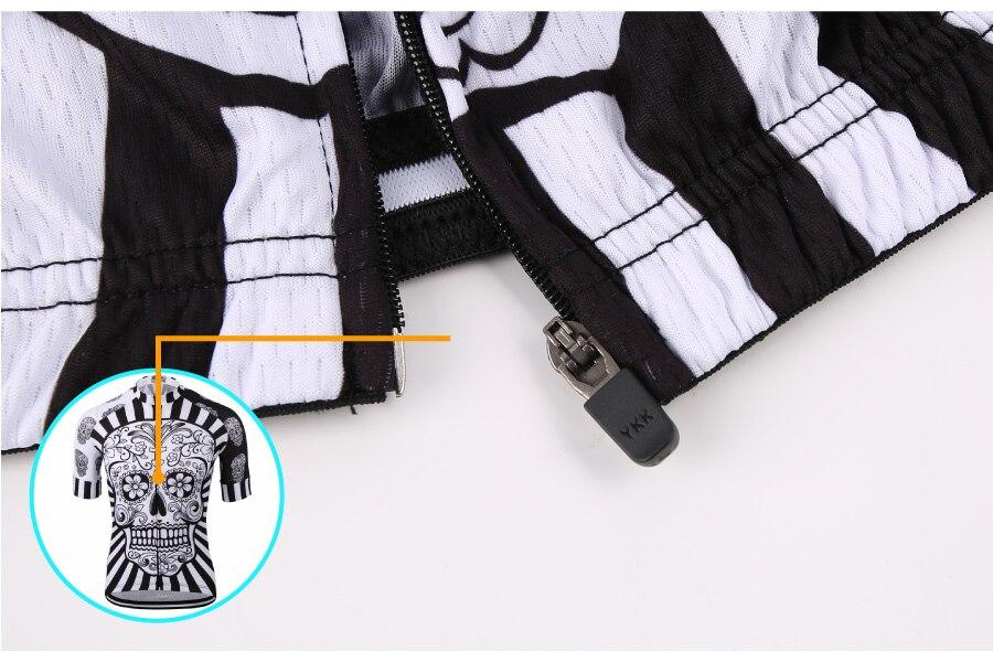 ZIPPER-Best-black-full-hidden-YKK-zipper