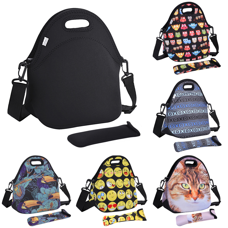 b379f7f96 top 8 most popular bolsas neoprene list and get free shipping - 84108i11
