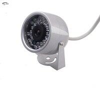 2016 HD 마이크로 Cctv 카메라 소니 Ccd 800tvl 미니 보안 돔 카메라 적외선 나이트 비전 아날로그 홈 비디오 감시 카메