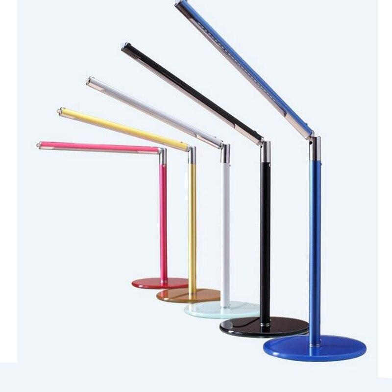 Online Buy Wholesale v light desk lamp from China v light desk – V Light Desk Lamp