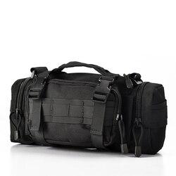 طراز جديد لعام 2019 حقيبة ياكيدا الرياضية الخارجية للسفر حقيبة محمولة مناسبة لركوب الدراجات وتسلق الجبال للرجال والنساء