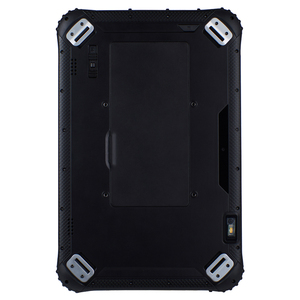 Image 5 - rugged Tablets industry panel PC 12 inch RAM 4GB ROM 128GB 4G LTE Windows 10 pro   ST12K