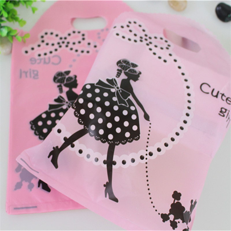 High Quality Plastic Bag Sale Promotion-Shop for High Quality ...