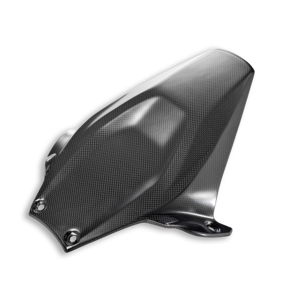 DTRAD For Ducati Panigale 899 959 Rear Fender Hugger Fairing Carbon FiberDTRAD For Ducati Panigale 899 959 Rear Fender Hugger Fairing Carbon Fiber