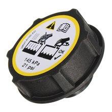 Расширительный бак/крышка, ford/focus/fiesta/c-max/mondeo/transit радиатор для