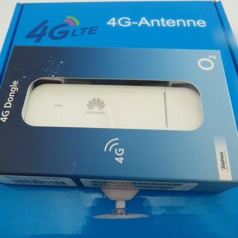 ФОТО Original Unlock HUAWEI E3372h-153 150Mbps 4G LTE USB Modem With 4G crc9 35DBI Dual Antenna