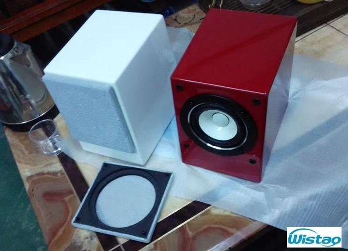 WHFRS-AKISUI4(A16l)