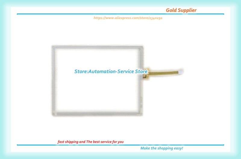 Liefern Neue Touch Screen Glas Panel Verwenden Für Rx900c D910 A5 Bildschirme