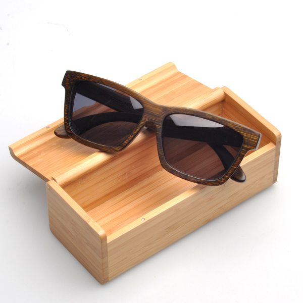 34fe2b84b6cf4 Retro bamboo real wood sunglasses 10 pcs  lot wholesale polarized fashion  sun glasses display stand (ZA02) on Aliexpress.com
