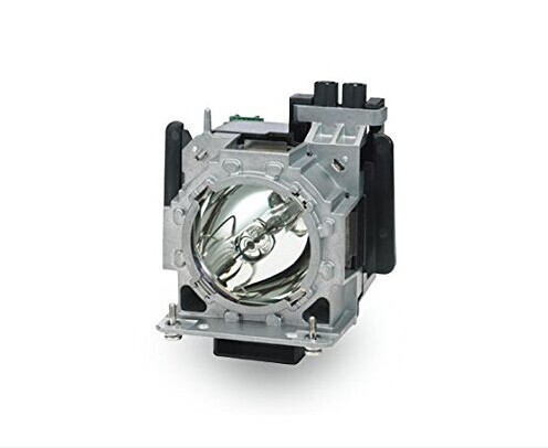 Replacement Projector Lamp ET-LAD310 for PANASONIC PT-DS100XE, DS8500U, DW8300U, DW90XE, DZ110XE, DZ8700U шлепанцы souls шлепанцы