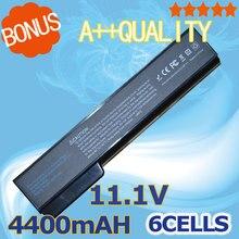 Ноутбук Батарея для hp 628664-001 628666-001 628668-001 628670-001 630919-421 630919-541 CC06 CC06X CC06XL HSTNN-UB2I HSTNN-W81C
