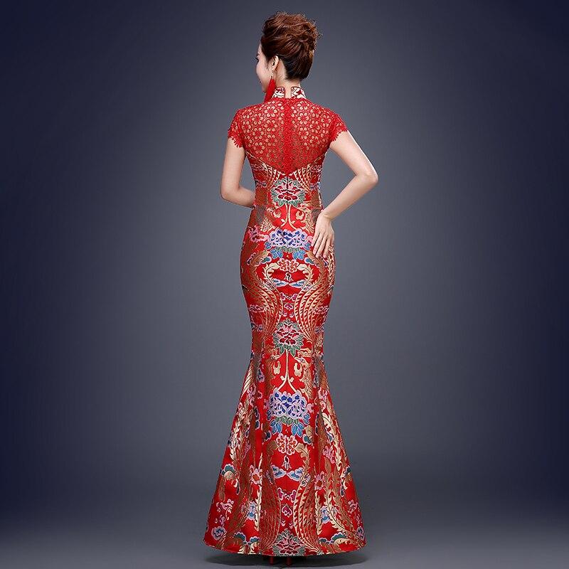 Asombroso Vestidos De Partido De Las Señoras Festooning - Ideas de ...