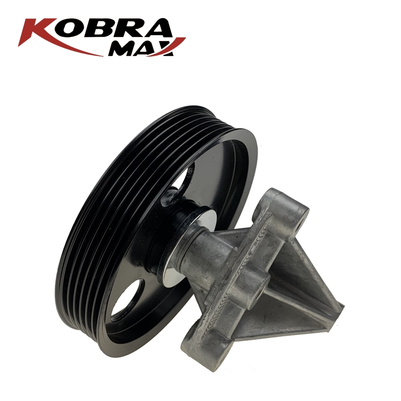 Car Belt Drive Car Fuel Tank Cap 7700274039 FOR ACIALOGAN NISSANALMERA Hatchback Car Belt Drive High Quality-in Inner Tank Covers from Automobiles & Motorcycles