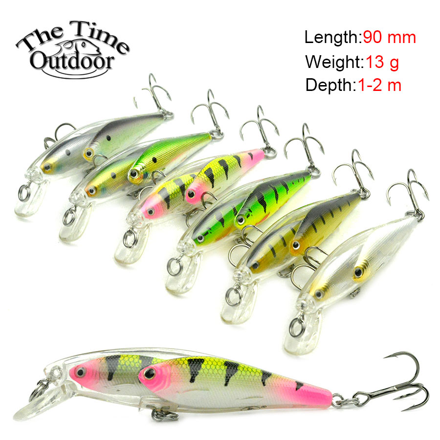 Ultralight fishing lures for Buy fish online