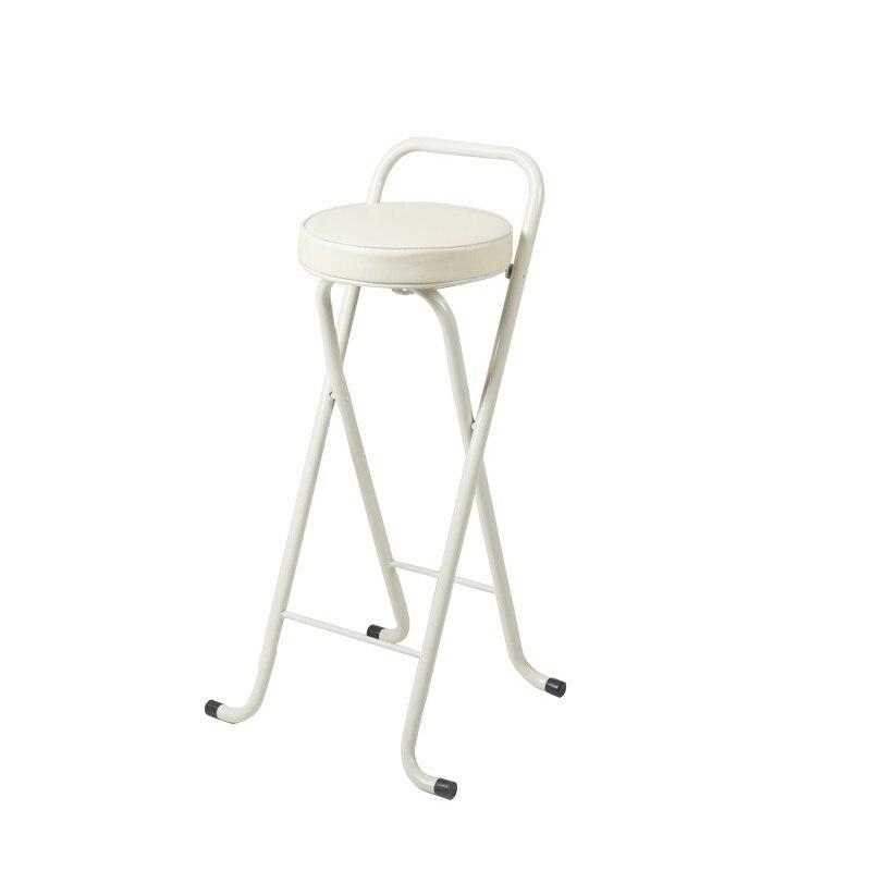 Banqueta Todos Tipos Barkrukken Table Para Barra Barstool Stoel Stoelen Sandalyeler Cadeira Tabouret De Moderne Silla Bar Chair цены онлайн