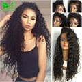 Best Full Lace Human Hair Wigs For Black Women Virgin Lace Front Wig Wet And Wavy Brazilian Full Lace Fronal Wigs With Baby Hair