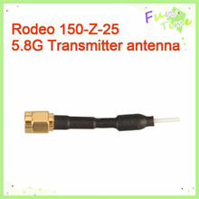 Walkera Rodeo 150 Rodeo 150-Z-25 5.8G Transmitter Antenna Spare Parts W