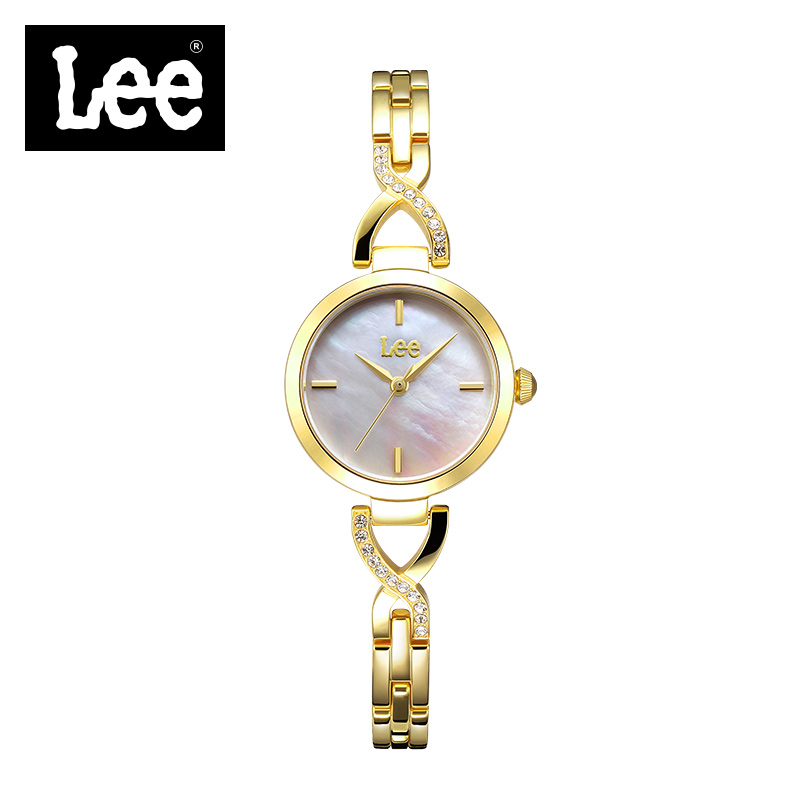 Top Brand Woman Watch Bracelet Luxury Brand Dress Quartz Gold Stainless Steel Female Clock Diamond relojes mujer Waterproof F49 relojes mujer 2017 stainless steel wristwatch bracelet quartz watch woman ladies watches clock female dress relogio feminino