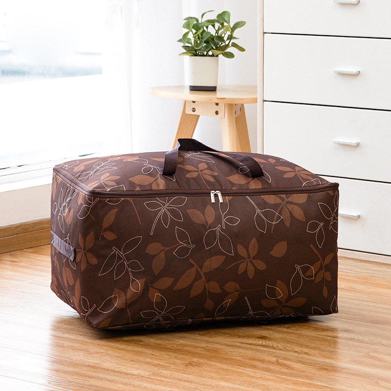 New Travel Trailers: New Travel Bags Large Capacity 50L Women Luggage Travel