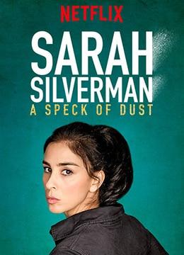 《萨拉·西尔弗曼:一尘不染》2017年美国喜剧电影在线观看