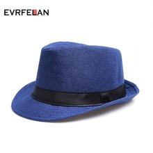 20 сплошной цвет унисекс джаз шляпа для мужчин и женщин джаз шляпа сомбреро формальный человек Панама Джаз кепки Топ кепки Прямая поставка
