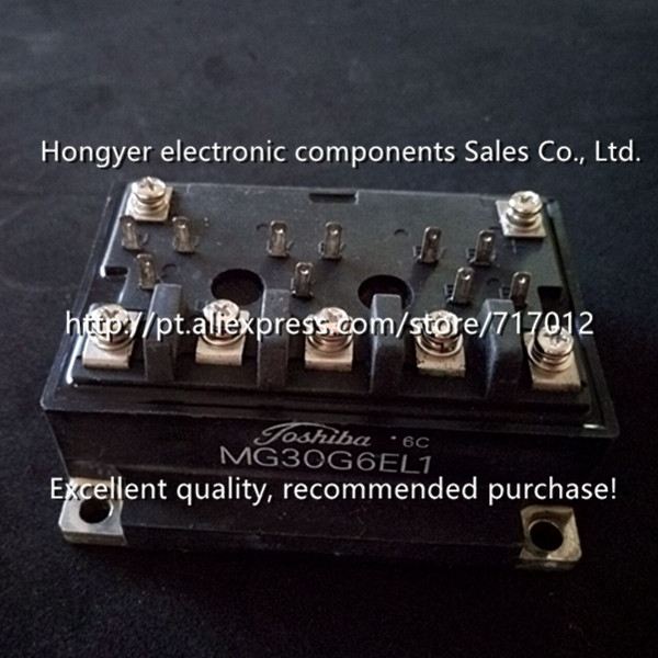 ФОТО Free Shipping  MG30G6EL1 No New(Old components,Good quality)  IGBT:30A-450V,Can directly buy or contact the seller