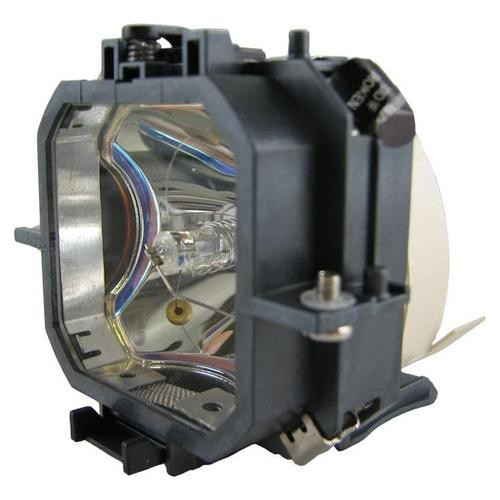 ФОТО Free Shipping Replacement Projector Lamp ELPLP18 / V13H010L18 for EMP-530 / EMP-720 / EMP-730 EMP-735  projectors