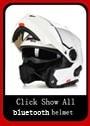bluetooth helmet a